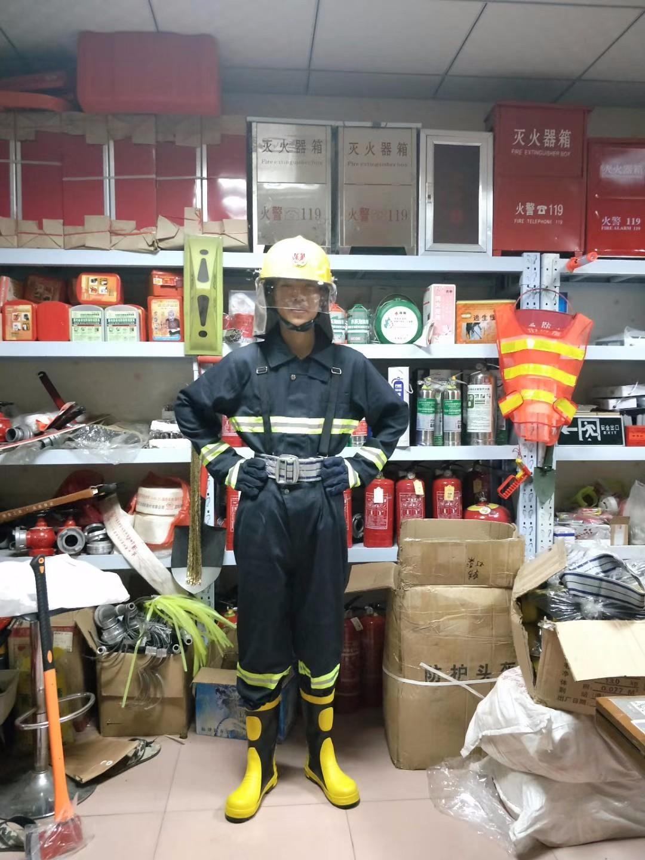 消防服系列|救援装备_救援装备______yabo88官网