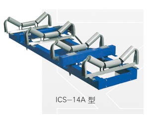 ICS-14A型电子皮带秤1.jpg