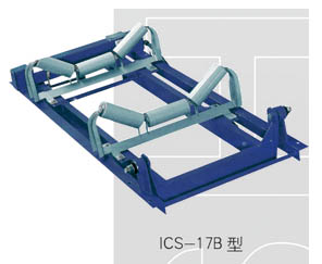 ICS-17B型电子皮带秤1.jpg