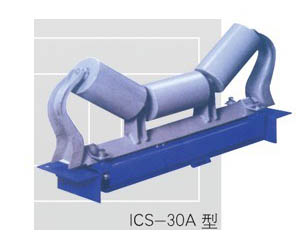 ISC-30A型电子皮带秤1.jpg