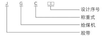 JGC-30型全封闭称重式胶带给料机2.jpg