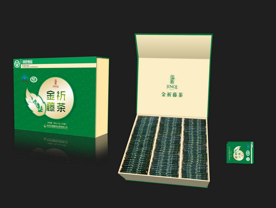 绿款金祈藤茶360克礼盒效果图.jpg