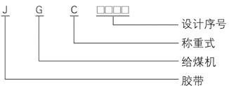 JGC-40型稱重式給料機2.jpg