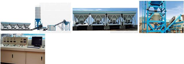 WCB型系列稳定土厂拌系统1.jpg