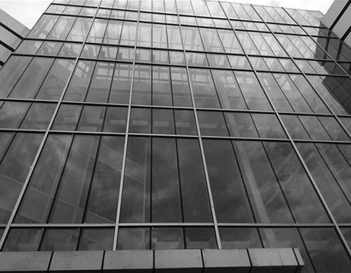 明框玻璃幕墙.jpg