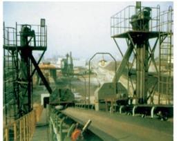 CCY型胶带输煤采样系统1.jpg
