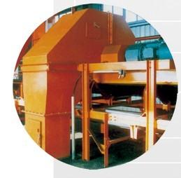 CCY型胶带输煤采样系统3.jpg