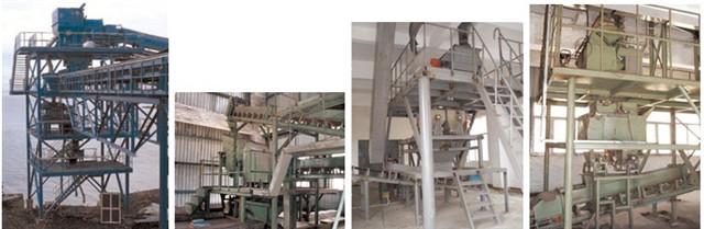 KCY矿石采制样系统设备1.jpg