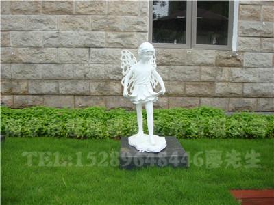 广西雕塑厂|雕塑-南宁市煌庭雕塑艺术有限公司