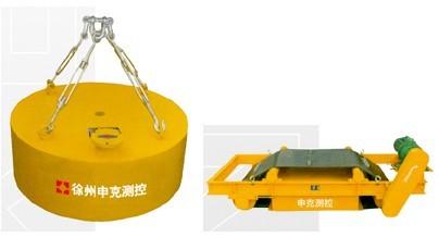 RCD系列电磁除铁器1.jpg