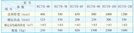 RCY系列永磁除铁器3.jpg