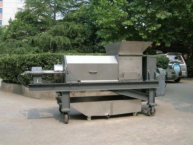 葡萄酒设备的生产工艺及葡萄酒的酿造过程新乡鑫华轻工机械为您阐述一二|公司新闻-新乡市鑫华轻工机械有限公司