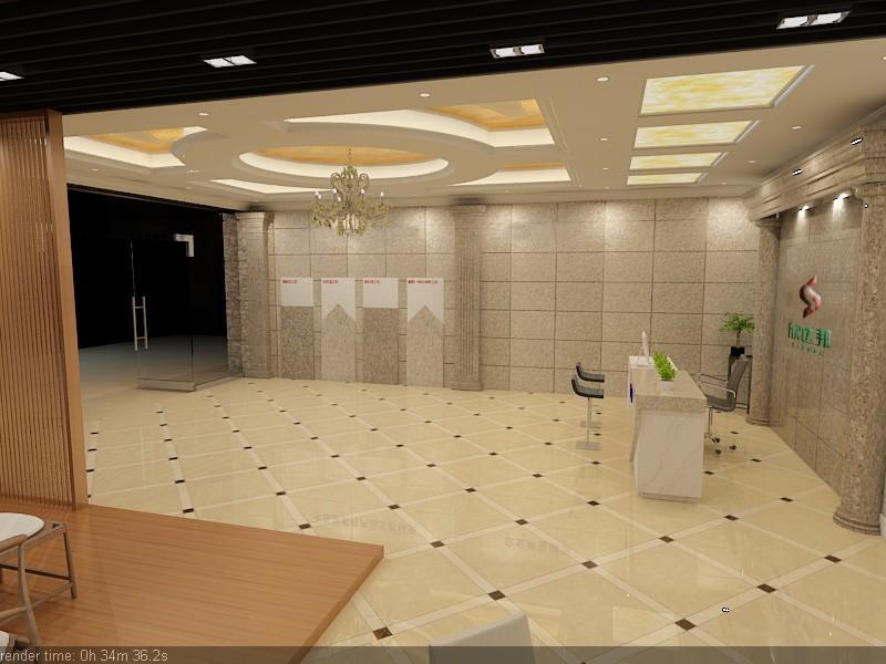 品牌戰略|品牌介紹-福建欣達邦裝飾材料有限公司