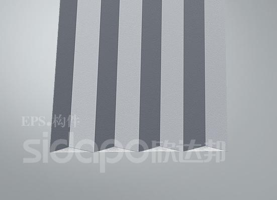 2012102510380155.jpg