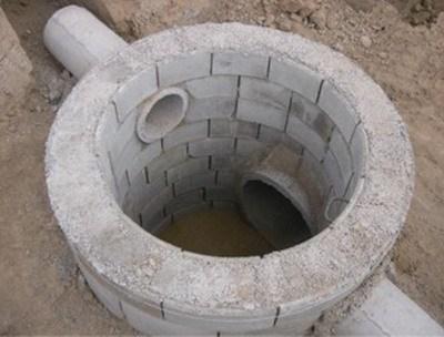 工厂成品装配式混凝土检查井的出产工艺办法剖析-重庆文元环保工程有限公司