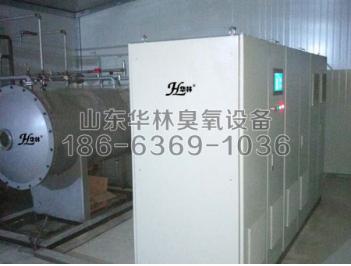 600立方需要多大的臭氧发生器.png