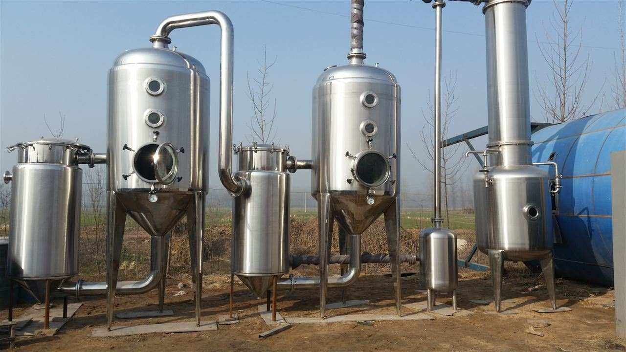 二手污水蒸发器.jpg