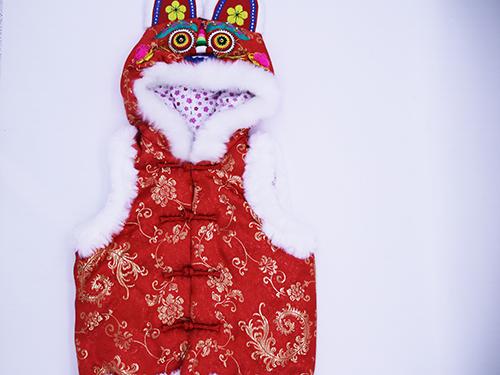 定制服装 定制服饰-陕西匠心艺品非物质文化遗产传承有限公司官网
