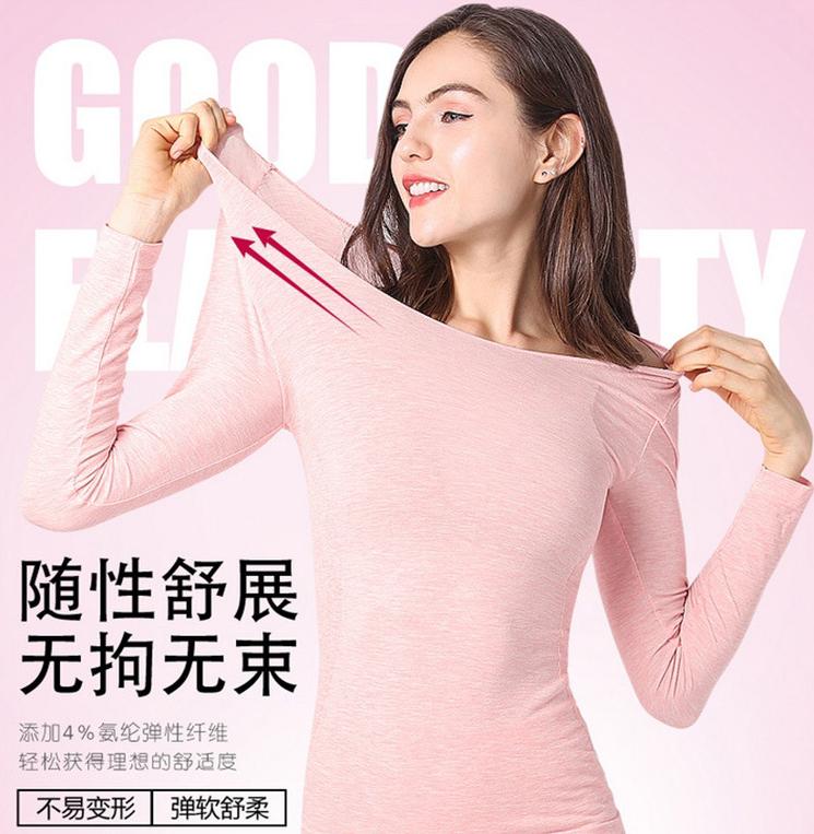 港莎棉品加盟连锁门店火爆