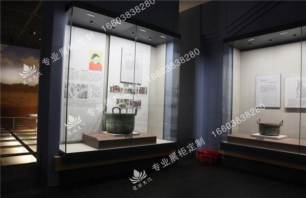 沿墙柜 (12).jpg