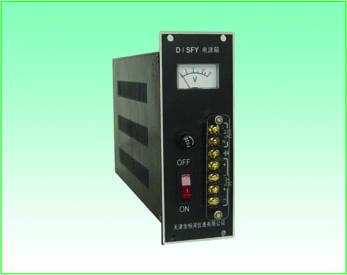 S/DFY型电源箱|辅助仪表-天津市恒河仪表有限公司