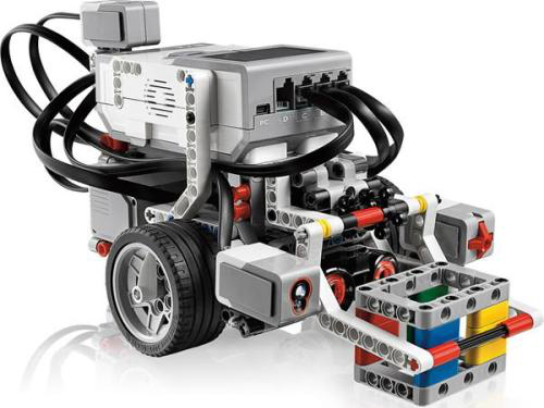 3竞赛套装机器人.jpg