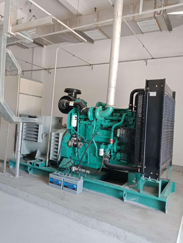 兰州发电机|兰州发电机组|兰州发电机设备|兰州发电机组厂家供应-甘肃浩发动力设备公司