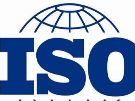 ISO认证质量办理体系晋级你的能力再不晋级就危险了! 重庆ISO认证知识ISO9001/14001认证资讯分享