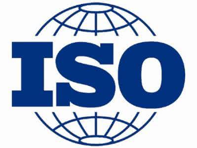 ISO认证有什么效果_重庆ISO认证【普道】