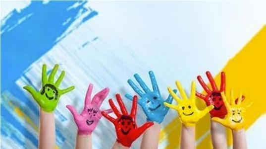 兒童漆環保嗎