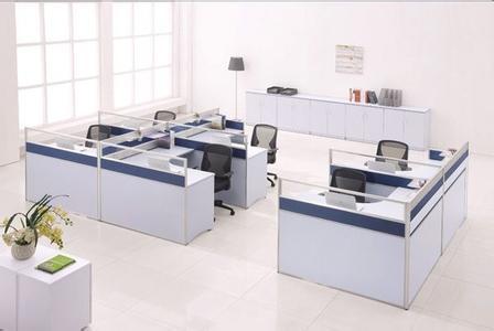 布艺办公家具怎样挑选及需求留意什么 _重庆办公家具厂