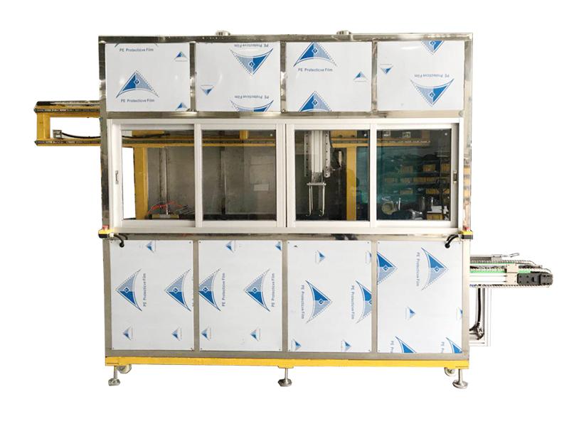 工业超声波清洗设备 超声波清洗设备厂家 前处理清洗线 大型超声波清洗机03.jpg