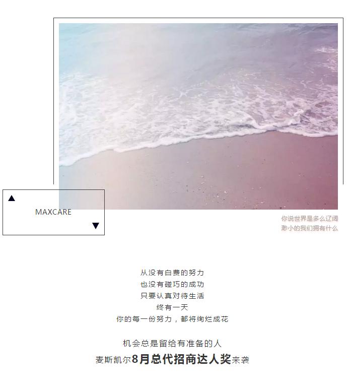 青娱乐-亚洲抢先的青青草1自拍视频网站,超碰福利久久佳构视频暂草在线寓目