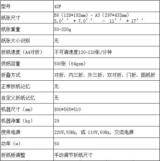 微信截图_20180811105524.png