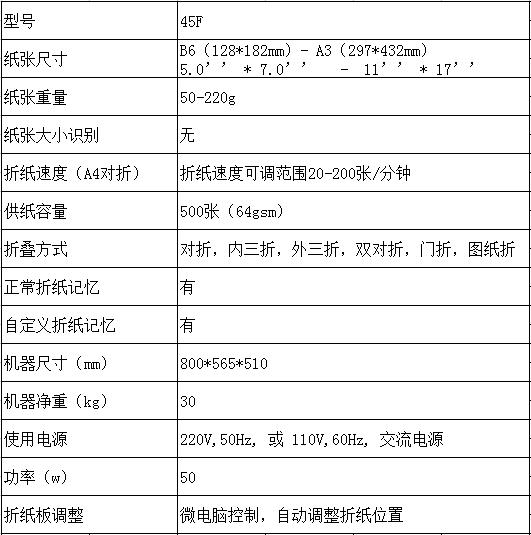 微信截图_20180811111521.png