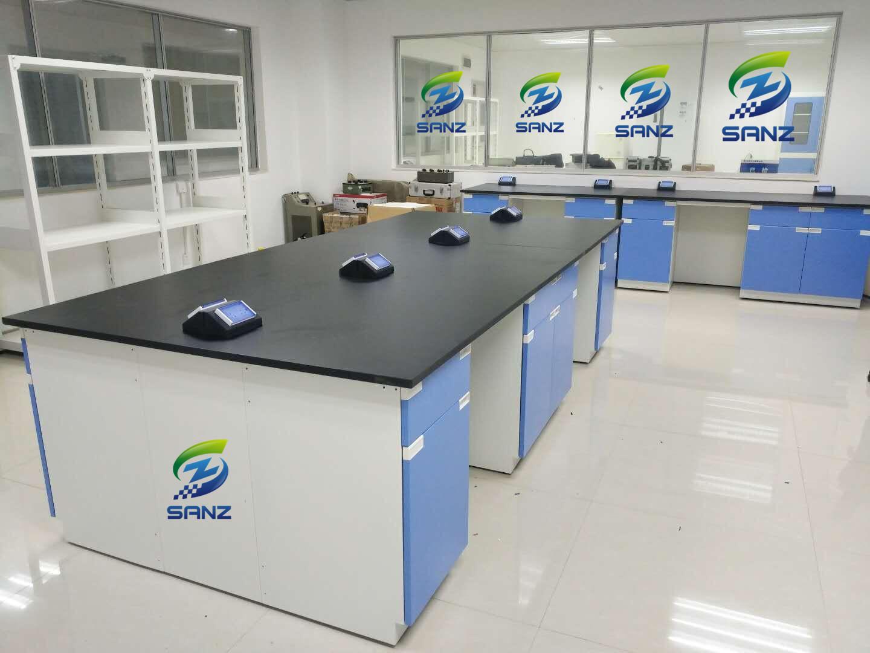 广西实验台专业生产厂家