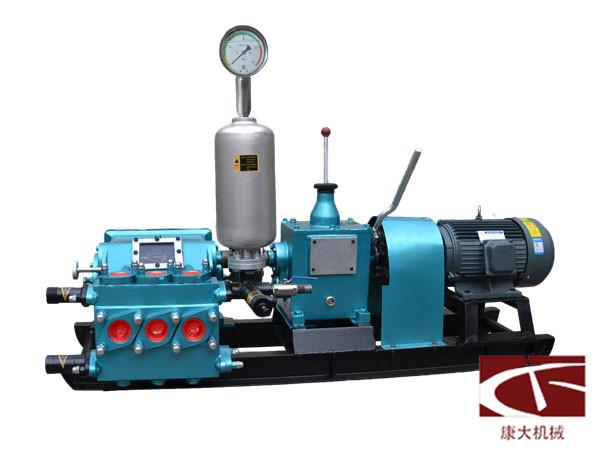 BW150泥浆泵.jpg