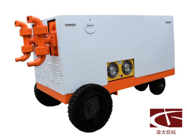 KYB90-125双液注浆机.jpg