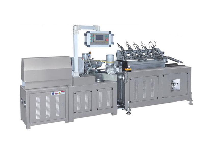 纸吸管机|纸吸管机-瑞安市欧范机械有限公司