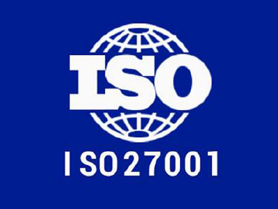 ISO9001认证为什么要进行现场审阅_重庆ISO认证【普道】