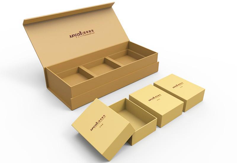 包裝禮盒|包裝禮盒-濟南嘉豪彩色包裝有限公司