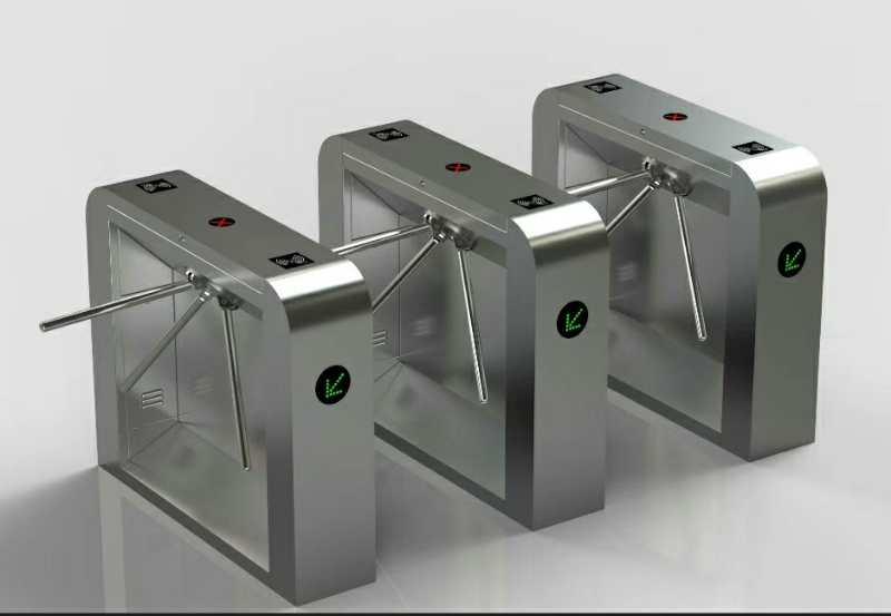 电动伸缩门/智能门锁/快速卷帘门/卷闸门/智能停车场系统/道闸系统