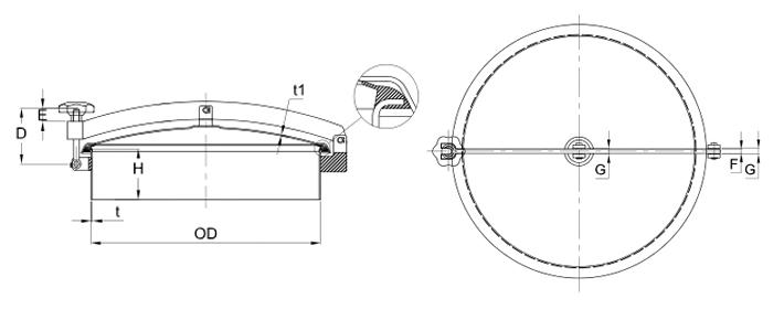 YAB 圓型常壓人孔1.jpg
