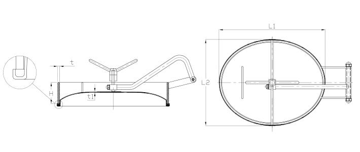 YAC 內開式橢圓人孔1.jpg