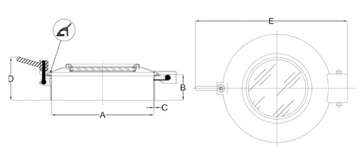 YAB-C 圓型常壓糖化人孔1.jpg