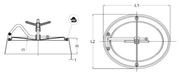 YAC-J 內開式帶斜邊橢圓人孔1.jpg