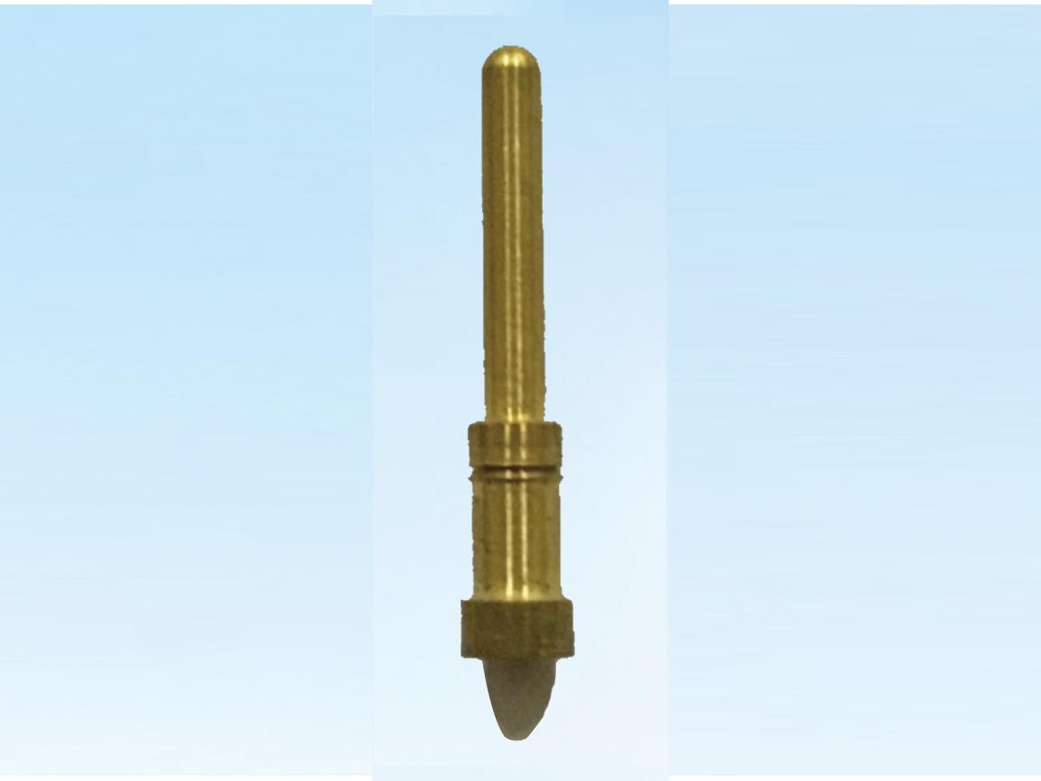 ZY-PZ-17050005.png