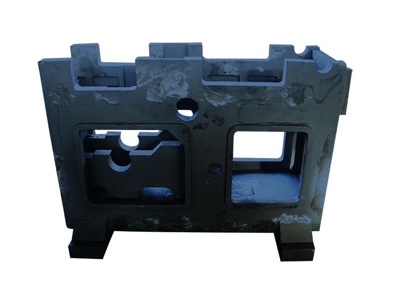 注塑機鑄件3.jpg