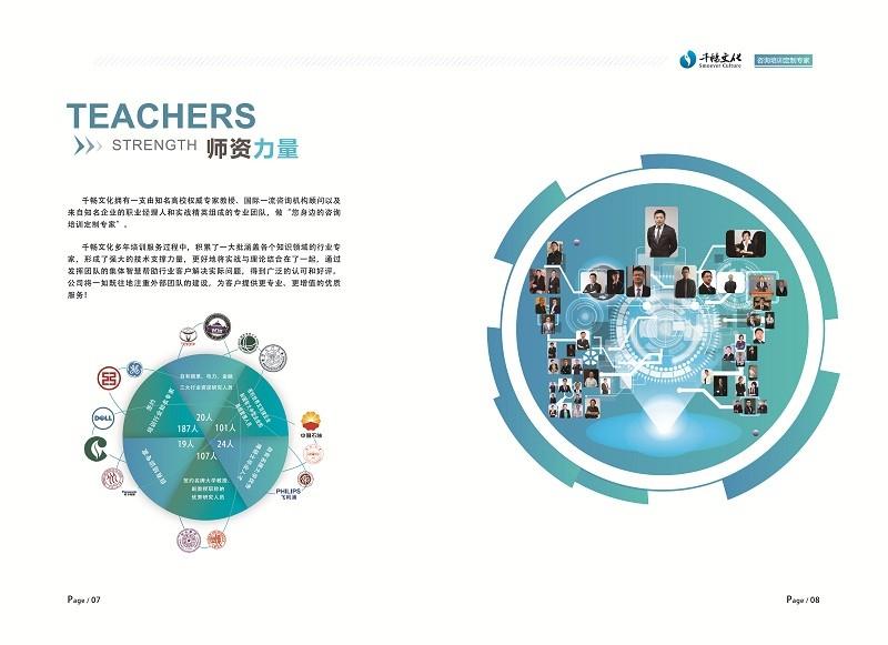 師資團隊|師資團隊-廈門千暢文化傳播有限公司