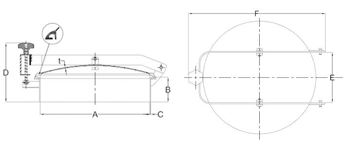 NPDE型人孔1.jpg